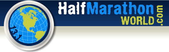 halfmarathonworld