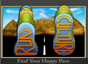 runculture