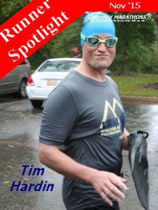 Tim cover 1