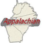 appalachian2014transptext