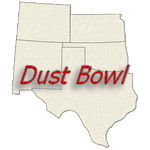 dust2015transptext