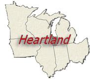 heartland2015transp