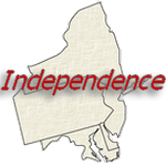 independence2015transptext