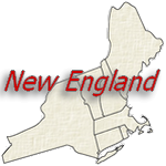 newengland2015transptext