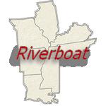 riverboat2015transptext